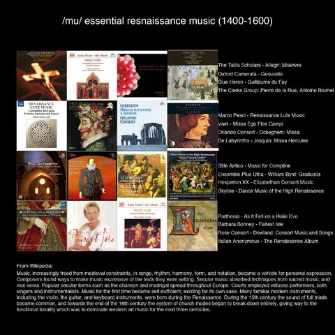 File:Mucoreresnaissancemusic.png