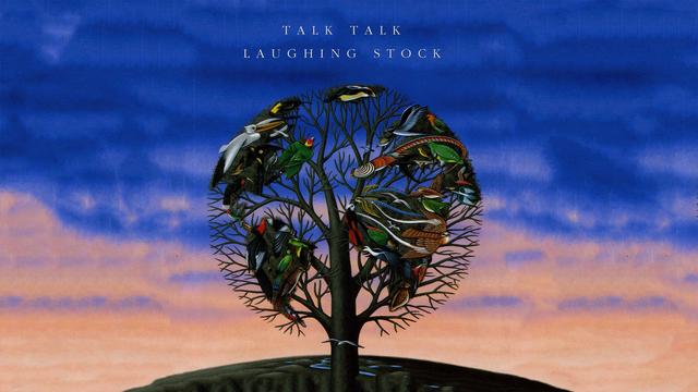 File:Talktalk.png