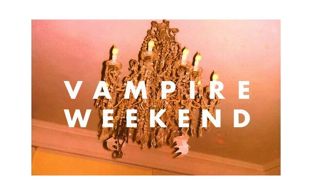 File:Vampire weekend.jpg