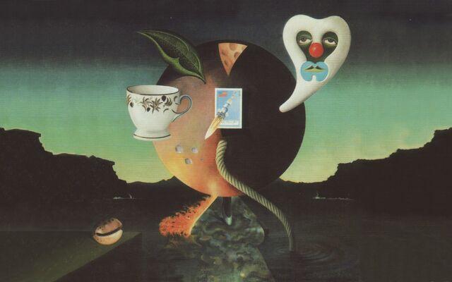 File:Nick drake pink moon.jpg