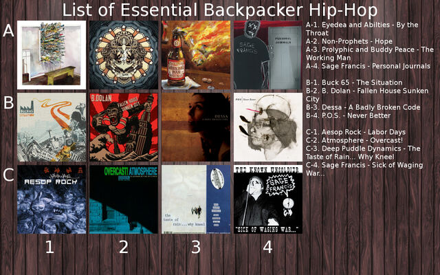 File:Hip Hop (Essential Backpacker).jpeg