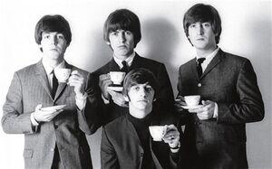 Beatles3 2360686b