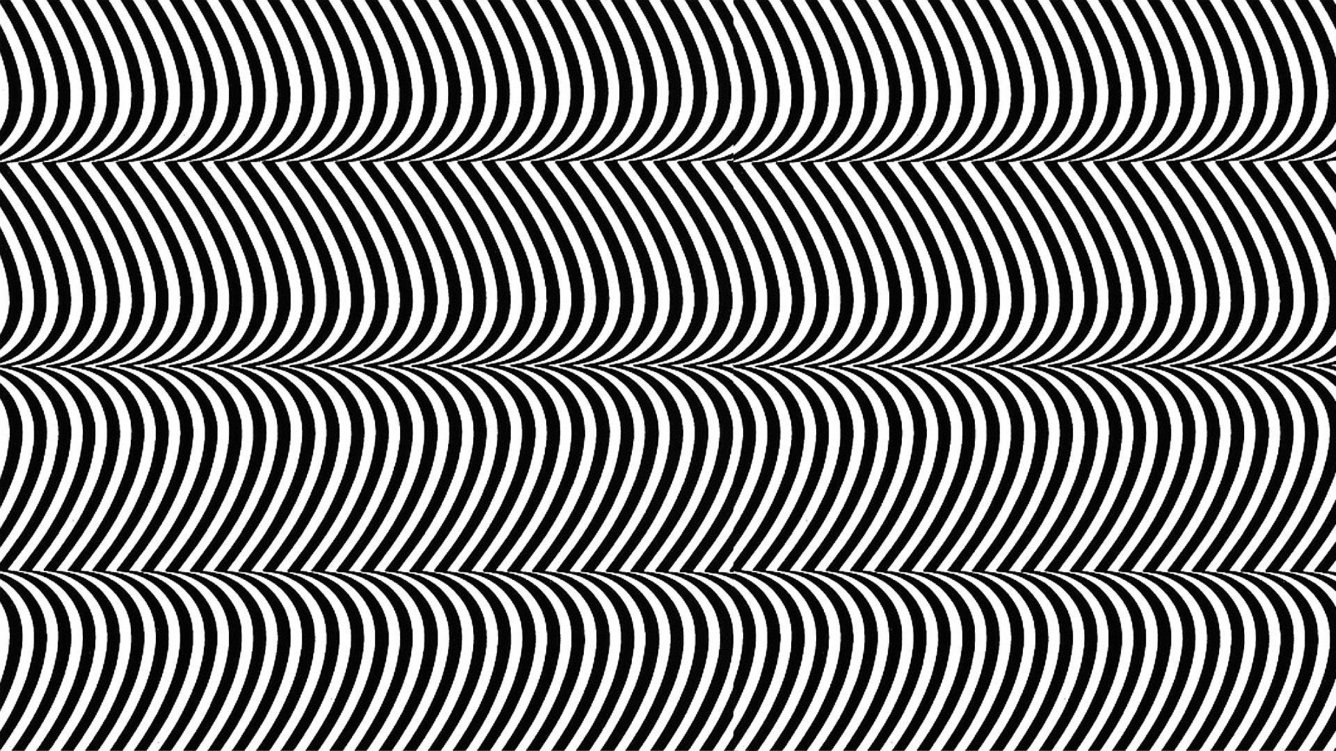 Noise 4chanmusic Wiki Fandom Powered By Wikia