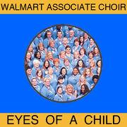 Walmart Associate Choir folder