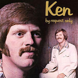 File:Ken- -By Request Only.jpg