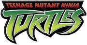 TMNT logo