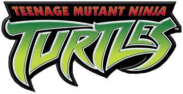 File:TMNT logo.jpg