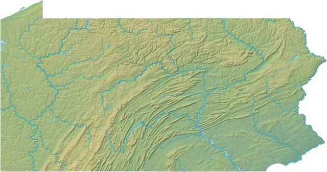File:Pennsylvania.jpg