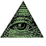A illuminati