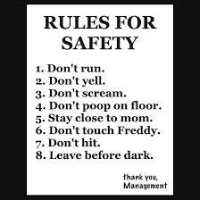 File:Rulesforsafety.jpg