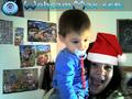 Thumbnail for version as of 20:49, November 2, 2014