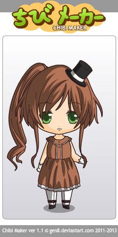 File:ChibiMaker.jpg.jpeg