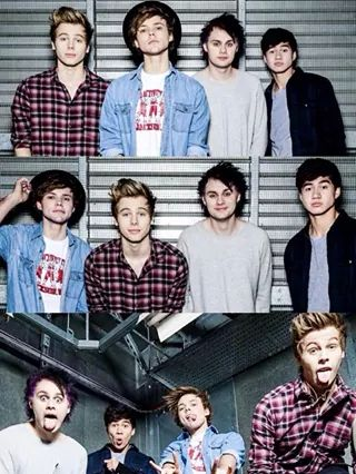 File:5SOS5.jpeg