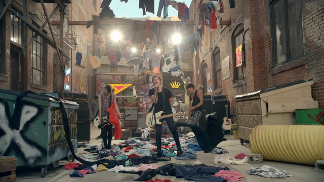 File:5 Seconds of Summer - She Looks So Perfect - 5 Seconds of Summer Wiki (148).png