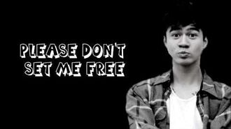 Calum Hood - Bad Dreams (Lyrics)-1