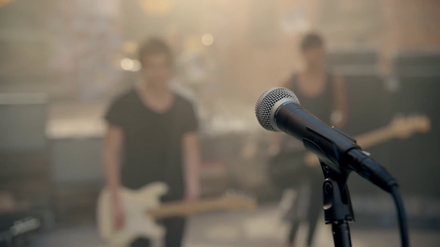 File:5 Seconds of Summer - She Looks So Perfect - 5 Seconds of Summer Wiki (1).png
