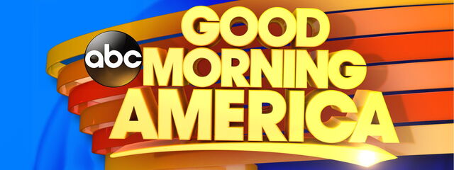 File:Good morning america.jpg