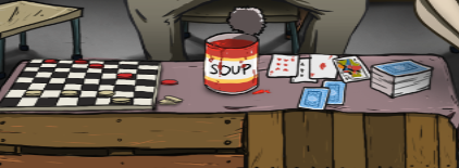 File:Soup Can On Table.png