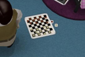 File:Checkers.jpg