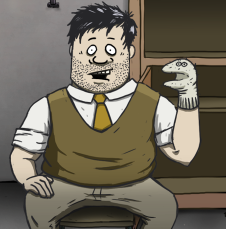 File:Crazy ted.png