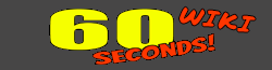File:60 seconds logo 2.png
