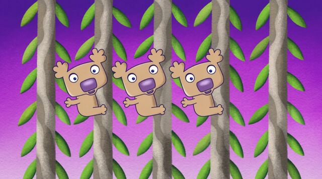 File:Flash Koalas.jpg