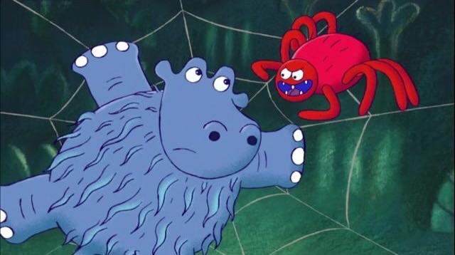 File:Spider and Henrietta.jpg