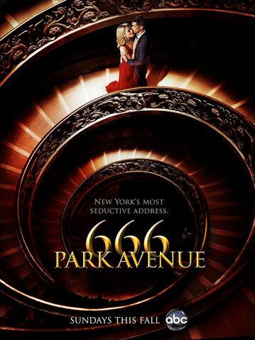 File:666-park-avenue-promo-posters-3.jpeg