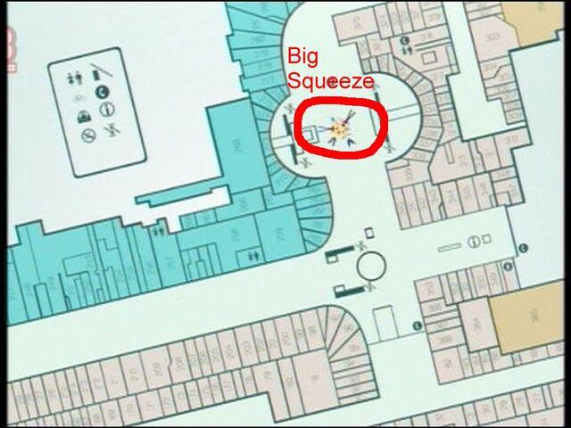 File:BigSqueeze02.jpg
