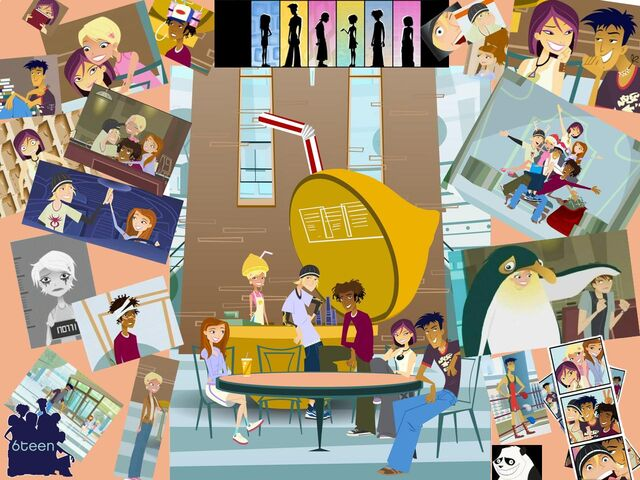 File:6teen wallpaper by Eduardo Rivera.jpg