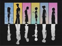 File:Silhouettes of the 6teen gang in the show's theme song.jpg