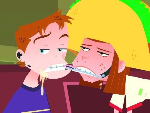 File:Darth and Julie kiss.jpg