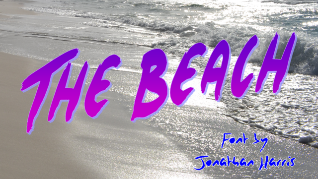 File:The Beach-1-.png