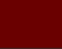 File:Screen Shot 2014-09-13 at 7.58.09 PM.png