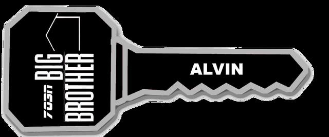 File:AlvinBBkey.png