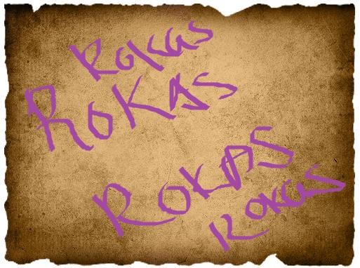 File:Rokas3.jpg