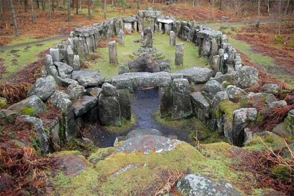 File:Druid temple.jpg