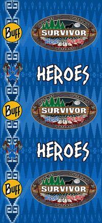 Heroesbuff