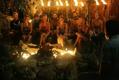 File:Tribal-council.jpg
