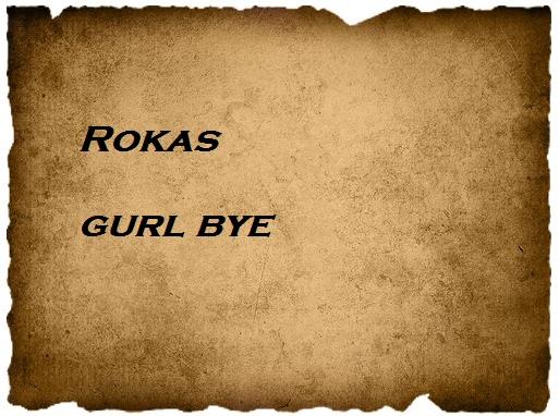 File:ROKAS4.jpg