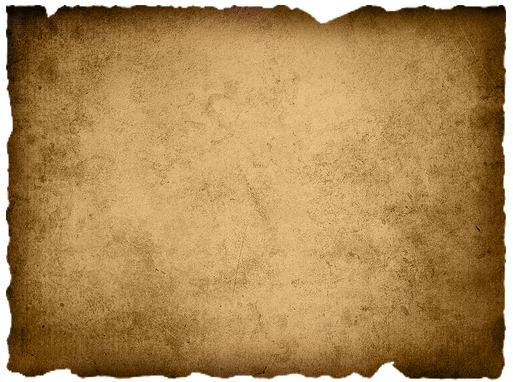 File:Parchment.jpg