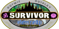 Survivor: Siem Reap