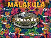 MalakulaFlag