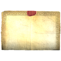 File:Sealed Note.png