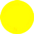 File:50px-Yellowrock.png