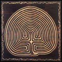 Labyrinth-3