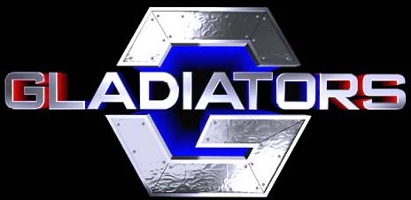 File:Gladiators.png