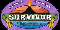 Survivor: Sumbawa