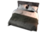 Bed02.png