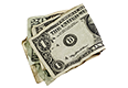 File:Old Cash.png